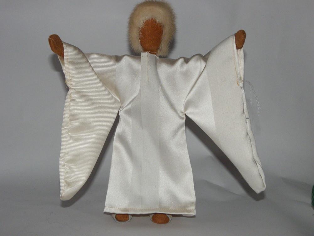 Engel Verkündigungsengel Biblische Erzählfigur